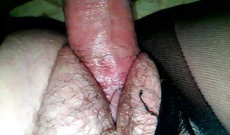 Lulu પેરેઝ વાસ્તવિક peeped porn